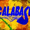 Calabash Band