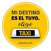 Elige Taxi