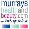 MurraysTV