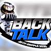 BackTalk Media