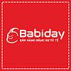Babiday Store