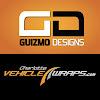 Guizmo Designs