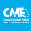 Culture Marocaine Europeenne