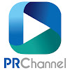 PRChannel