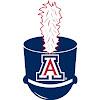 The Pride of Arizona