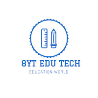 8YT EDU TECH