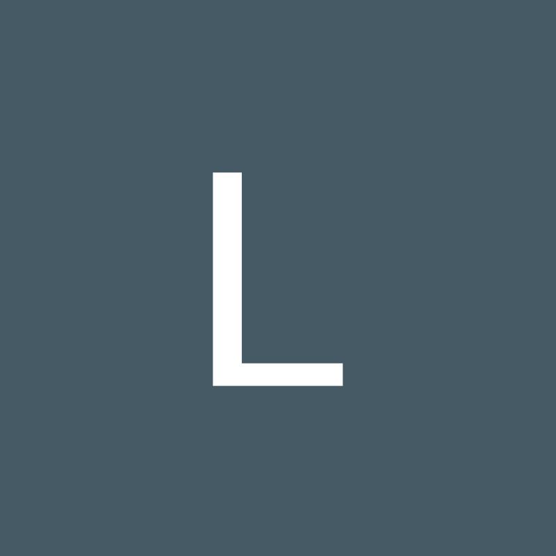 Lexi Lucero (lexi-lucero)