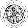 Liceo Virgilio Mantova