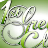 1st Green Clean