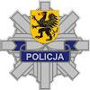 Pomorska Policja