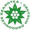 Centrum Ogrodnicze Szarotka