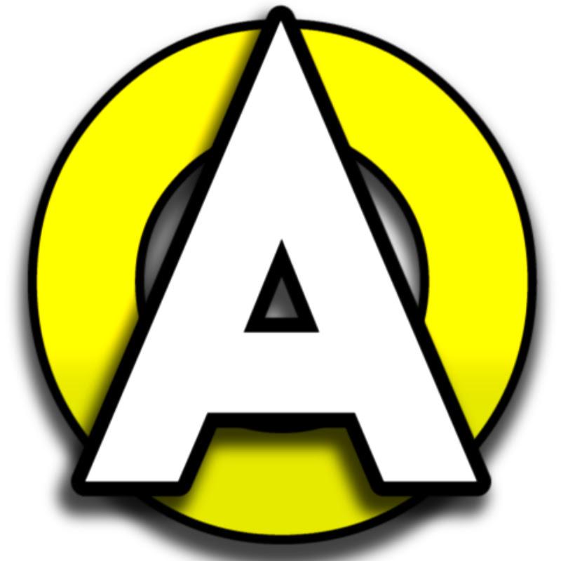 AculiteGaming YouTube channel image