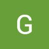 Green Fins Reef Watch