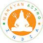 AstroFriend Narayan