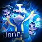 Clash com Jonh