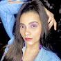 Pavithra iyer