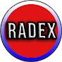 Radex