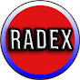 Radex ciekawostki