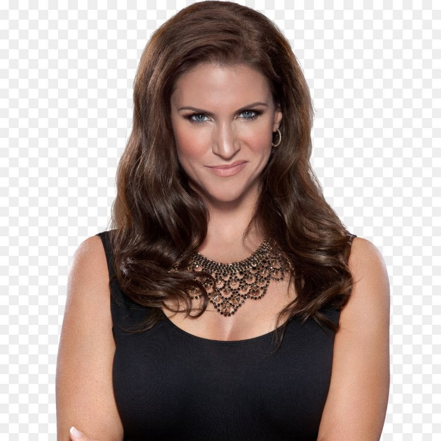 world-largest-stephanie-mcmahon