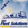 USA Fleet Solutions
