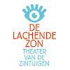 De Lachende Zon, theater van de zintuigen