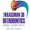 Dr Andrew Kassman - Tucson Orthodontist