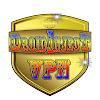 DroidInjecT For OpenVPN
