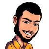 Abdulrahman Y. idlbi