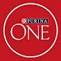 Purina ONE Dog  Youtube video kanalı Profil Fotoğrafı