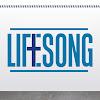 TLC Lifesong
