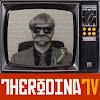 TheRodinaTV