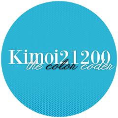 kimoi212000 Net Worth