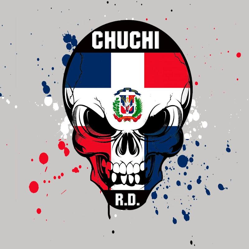 chuchi_rd