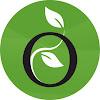 Официальный канал российской МЛМ компании Perfect Organics
