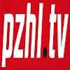 PZHL.tv