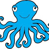 Octopus Office Products
