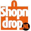 Shopndrop.nl