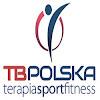 tbpolska