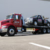 SCR Towing & Recovery - Aurora