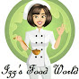 Izz's Food World