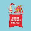 The Santa Shoebox Project