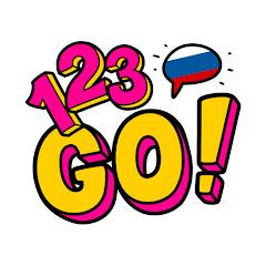 Cколько зарабатывают 123 GO! Russian