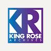 King Rose Archives