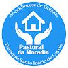 Pastoral da Moradia