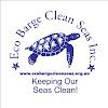 Eco Barge Clean Seas Inc