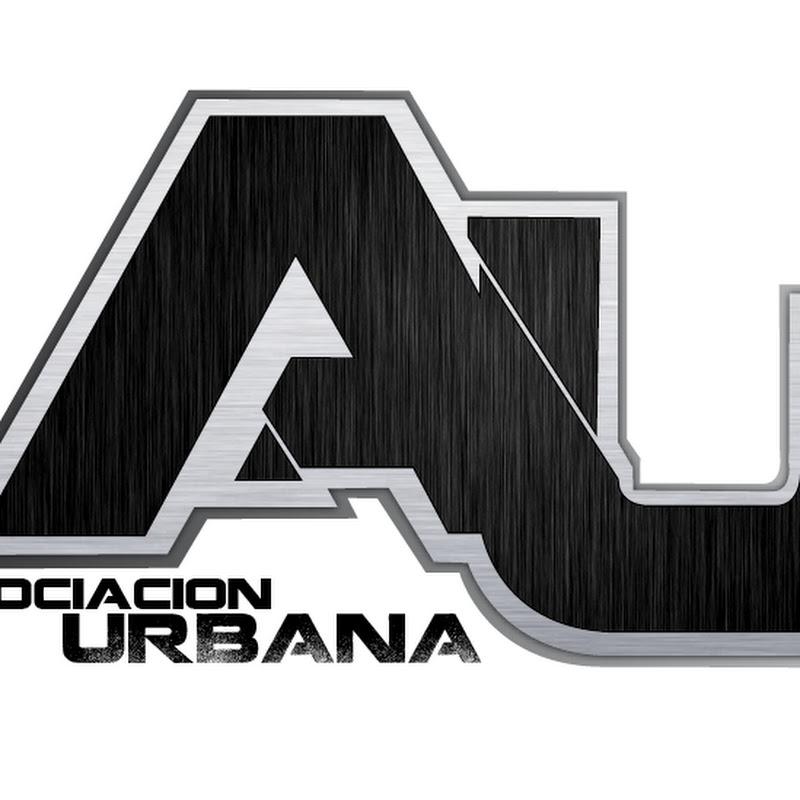 Asociacion Urbana (asociacionurbana)