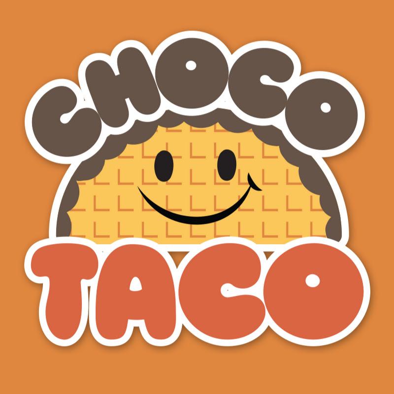 chocoTaco