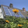 Solar Electric Technology
