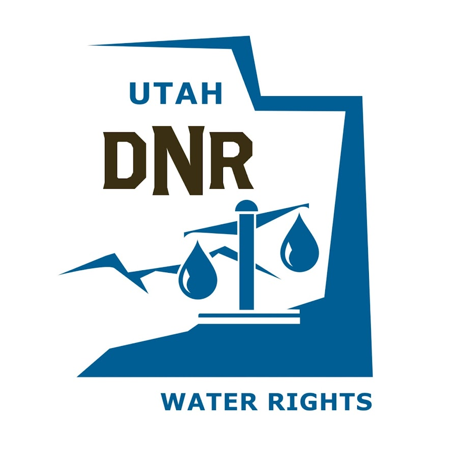 Utah Division of Water Rights - YouTube