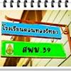 Donthong Wittaya